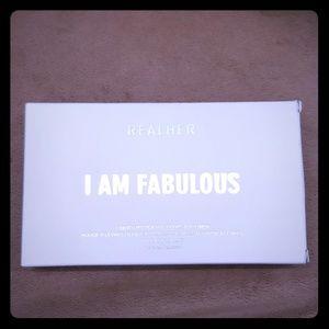 Realher I Am Fabulous